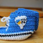 Babyturnshuhe_haekeln_FC-Jena